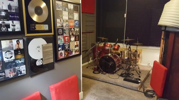 Depth Charge Studios